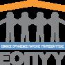 ΠΙΣ ΑΠ: 115, 18-1-2017, ενημέρωση μελών από ΕΟΠΥΥ για είδη πρόσθετης περίθαλψης, Υγειονομικού Υλικού, Ιατροτεχνολογικών Προϊόντων, Συμπληρωμάτων Ειδικής Διατροφής και για αποζημίωση δαπανών στους ασφαλισμένους για θεραπείες Ειδικής Αγωγής και αγορά Οπτικών Ειδών