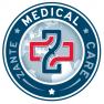 Eργασία σε ιατρούς με ειδικότητα (παιδιατρική, παθολογική, ορθοπαιδική, Ω.Ρ.Λ. και γενική ιατρική) ή άνευ ειδικότητας στη Ζάκυνθο