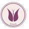 Ημερίδα «Διατήρηση Αναπαραγωγής» Ελληνική Εταιρεία Διατήρησης Αναπαραγωγής 19 Μαρτίου 2016, Μαιευτήριο ΙΑΣΩ, Αθήνα